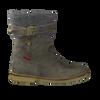 grijze SHOESME Lange laarzen CR111710  - small