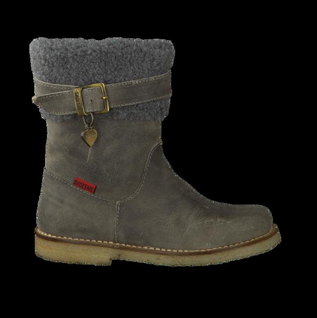 grey SHOESME shoe CR111710  - large