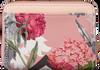 Roze TED BAKER Portemonnee DARLA - small
