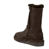 brown GIGA shoe 2551  - small