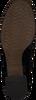 GABOR Bottines 92.792 en noir - small