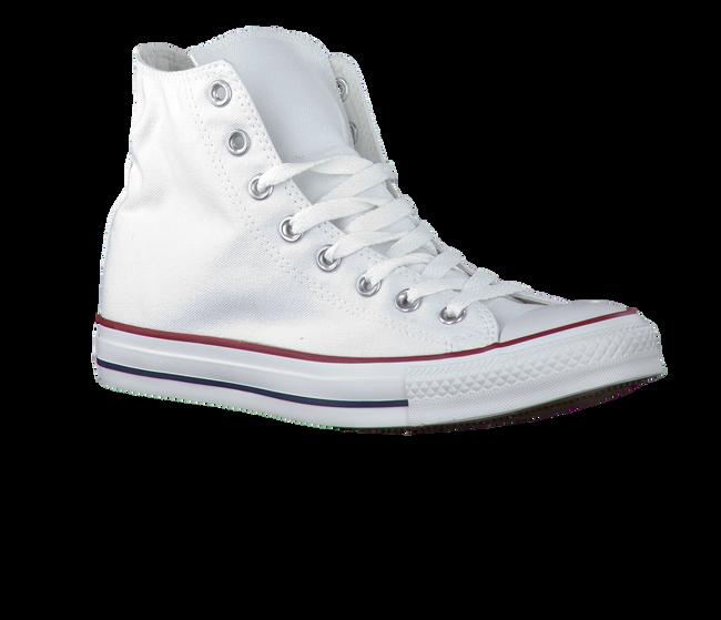 witte CONVERSE Sneakers AS HI HEREN  - large