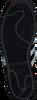 ADIDAS Baskets SUPERSTAR J en noir  - small