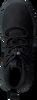 TIMBERLAND Baskets BROOKLYN MODERN ALPINE CHUKKA en noir  - small
