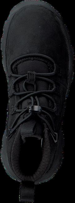 TIMBERLAND Baskets BROOKLYN MODERN ALPINE CHUKKA en noir  - large