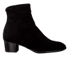 OMODA Bottines 5H142 en noir - small