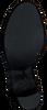 STEVE MADDEN Sandales CARRSON en noir - small