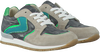 SHOESME SNEAKERS SC6S111 - small