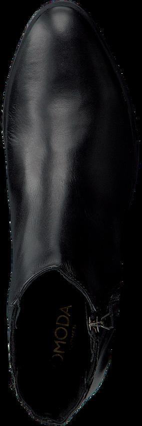 OMODA Bottines 052.333 en noir - larger