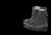 grey BARDOSSA shoe MOSCOW  - small