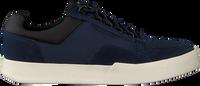 Blauwe G-STAR RAW Lage sneakers RACKAM VODAN LOW II  - medium