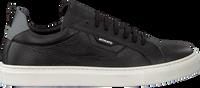 Zwarte ANTONY MORATO Lage sneakers MMFW01335  - medium