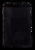 FRED DE LA BRETONIERE Mobile-tablettehousse 602019 en noir - small