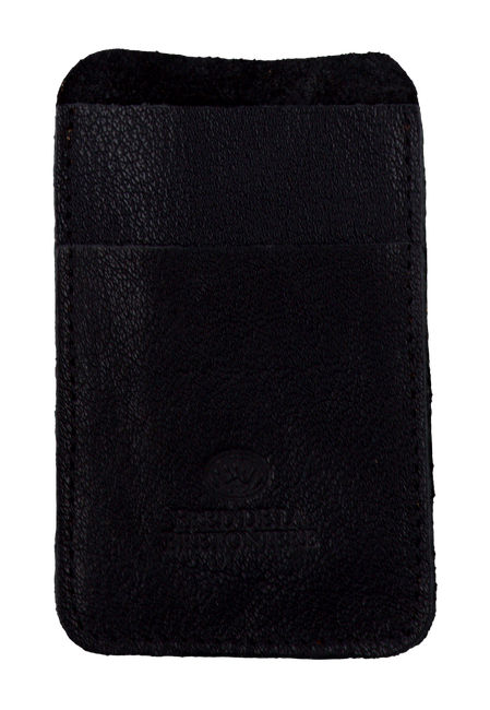 FRED DE LA BRETONIERE Mobile-tablettehousse 602019 en noir - large