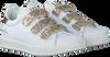 HIP Baskets H1679 en blanc - small