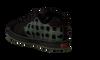Zwarte VANS Sneakers WIDOW SLIM  - small