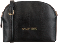 Zwarte VALENTINO HANDBAGS Schoudertas KENSINGTON HAVERSACK  - medium
