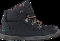 Blauwe BUNNIES JR Sneakers SJIMMIE STOER - medium