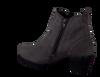 grey GABOR shoe 651  - small