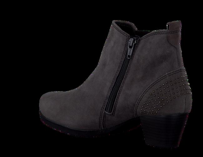 grey GABOR shoe 651  - large