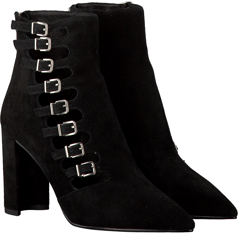 For Boots Et What LouBottines Femme tshrdBQCxo
