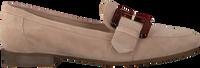 NOTRE-V Loafers 45347 en beige  - medium