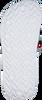 TOMMY HILFIGER Claquettes MAXI LETTERING PRINT POOL SLID en blanc  - small