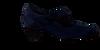 GABOR Escarpins 147 en bleu - small