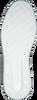 MAZZELTOV Richelieus MPANENCA en blanc  - small