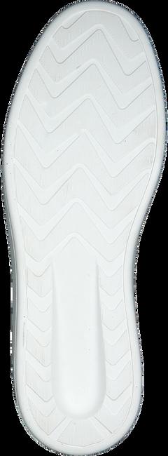 MAZZELTOV Richelieus MPANENCA en blanc  - large