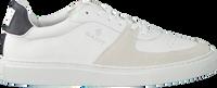 GANT Baskets DENVER 18633332 en blanc - medium