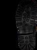 Zwarte CLIC! Lange laarzen CA7610  - small