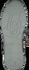 LIU JO Baskets basses KARLIE 36 en gris  - small