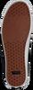 VANS Chaussures à lacets FERRIS MEN en noir - small