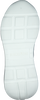 BLACKSTONE Baskets basses TW92 en blanc  - small