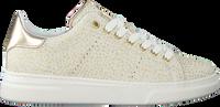 Gouden HIP Lage sneakers H1279  - medium