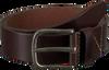 Bruine LEGEND Riem 40657 - small