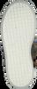 Groene PINOCCHIO Veterboots P1555 - small