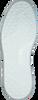 Witte COPENHAGEN STUDIOS Lage sneakers CPH407M  - small