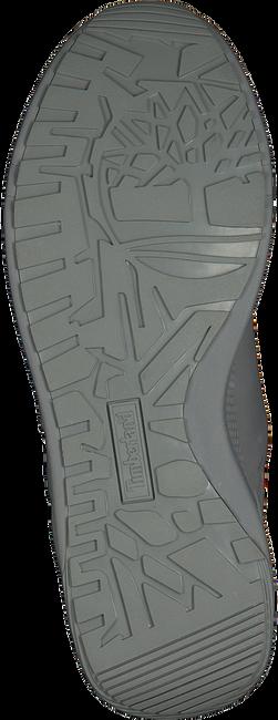 TIMBERLAND Baskets KIRI UP MICROFIBER en gris - large