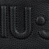 Zwarte LIU JO Heuptas BUMBAG  - small