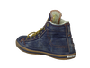 Blue DIESEL shoe MAGNETE K  - small