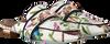 TED BAKER Loafers TED BAKER KLOVAR en blanc - small