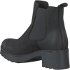 OMODA Biker boots R10476 en noir - small