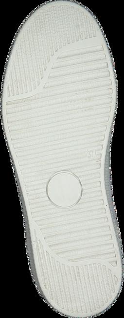 TANGO Baskets CHANTAL en blanc  - large