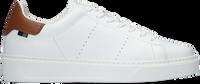 Witte WOOLRICH Lage sneakers SNEAKER SUOLA SCATOLA  - medium