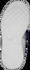 PUMA Baskets 355115 en blanc - small
