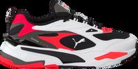 Multi PUMA Lage sneakers RS-FAST JR - medium