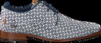Witte REHAB Nette schoenen GREG BOOMERANG - medium
