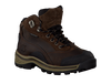 brown TIMBERLAND shoe PATUCKAWAY HKR  - small